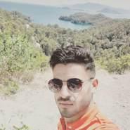 denizg512094's profile photo