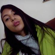bella31372's profile photo