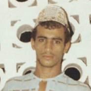 Aljabri_1977's profile photo