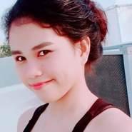 jennyp979558's profile photo