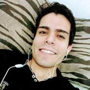 leoo681's profile photo