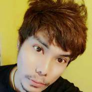 userokmnq40157's profile photo