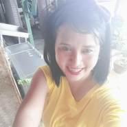 user_bwhoc69021's profile photo