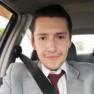 galov57's profile photo