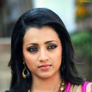 rajjjjjj264548's profile photo