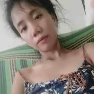 jhenh19's profile photo