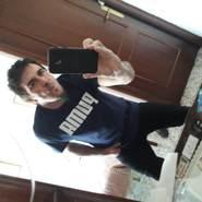 ismael94078's profile photo