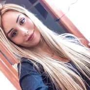jenny24649's profile photo