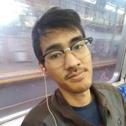 roxasfun's profile photo
