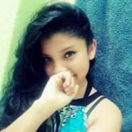 nana857215's profile photo