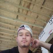 miguelm978230's profile photo