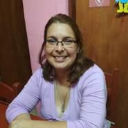 marthap247979's profile photo