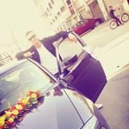 aamraa849203's profile photo