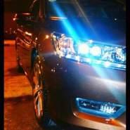 hussainb143190's profile photo