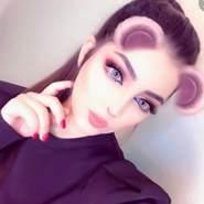 shadena908859's profile photo