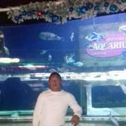 cesarr949800's profile photo