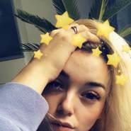 fleure634606's profile photo
