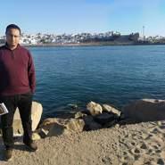 hamzaa751526's profile photo