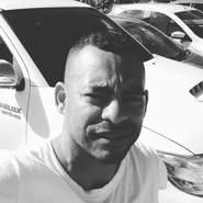 janios955114's profile photo