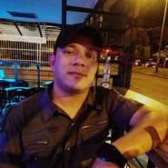 alejandroo811425's profile photo