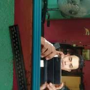 fauziz397617's profile photo