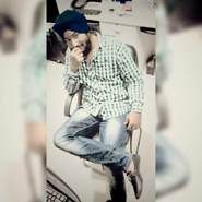 singhsangatpreet83's profile photo