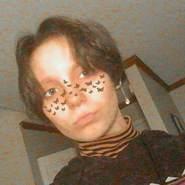 Oceanna45's profile photo