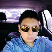 martinm364581's profile photo