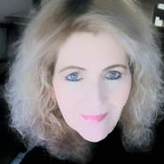 marycarmens8's profile photo