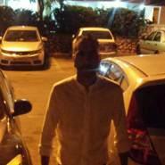 userzbqk1965's profile photo