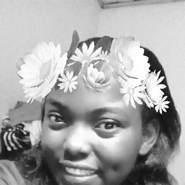 asimwe934092's profile photo
