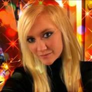 dewitt2422's profile photo