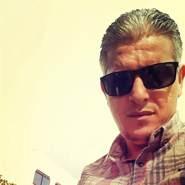 ahmed721252's profile photo