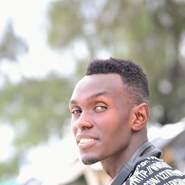 imani50's profile photo