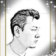 userrwhk97's profile photo