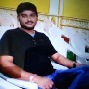 prasadt962613's profile photo