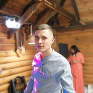 aleksandrc916625's profile photo