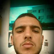 jhonj73's profile photo