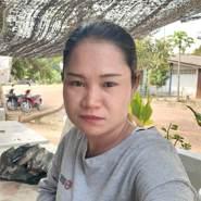 lamduans6's profile photo
