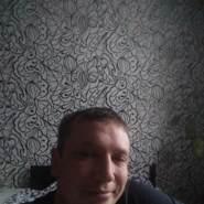 aleksandrm839946's profile photo