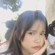 agnas72's profile photo