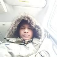 albertl89381's profile photo