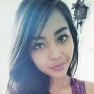 miya851's profile photo