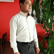 mdj6411's profile photo