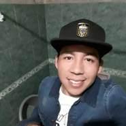 gabriels2207's profile photo