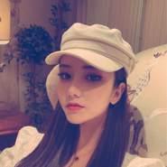 user_mjhg9413's profile photo