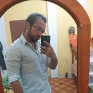 danielc410779's profile photo