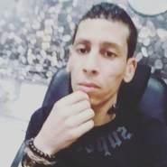 alil9041's profile photo