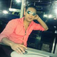 mohamed_sarwat's profile photo