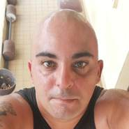 panchol364436's profile photo